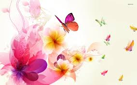 colorful butterfly wallpapers. Contemporary Colorful 1680x1050 312 78 KB Jpg 89 Colorful Butterfly Wallpapers Inside S