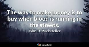 Secret Life Of Bees Quotes Adorable John D Rockefeller Quotes BrainyQuote