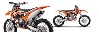 ktm motorcycles toowoomba queensland bike 4wd queensland