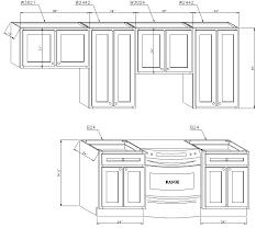 upper kitchen cabinet height kitchen cabinets sizes standard standard kitchen cabinet size chart upper kitchen cabinets height