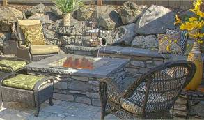 Stone Garden Benches  Tor StoneStone Benches With Backs