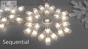 strobe umbrella light diy led strobe light fresh outdoor string lights led fresh how to