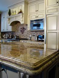 Granite Overlay For Kitchen Counters Kitchen Countertop Options Granite Countertops Avanti Kitchens