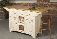 Small Picture mobile kitchen islands nz Archives Stirkitchenstorecom