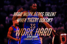 Kevin Durant Quotes New Kevin Durant Quote Kevin Durant Pinterest Kevin Durant Quotes