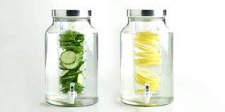 target beverage dispenser beverage dispensers glass beverage dispenser glass water dispenser target glass drink dispenser