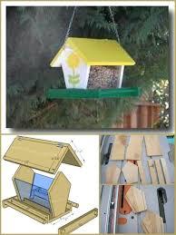 homemade wooden bird feeders wooden bird feeder plan hand built wooden bird feeder homemade wood bird homemade wooden