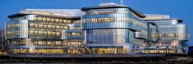 Northwestern University Kellogg School Of Management Mba Essay Topic