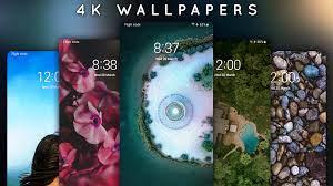 4K Wallpapers - Auto Wallpaper Changer ...