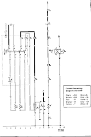 eberspacher airtronic d2 wiring diagram somurich com eberspacher d2 faults eberspacher airtronic d2 wiring diagram great eberspacher wiring diagram gallery electrical and wiring ,