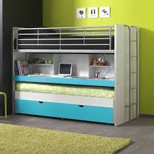 high bed with storage. Interesting High Bonny European Single High Sleeper Bed Throughout With Storage