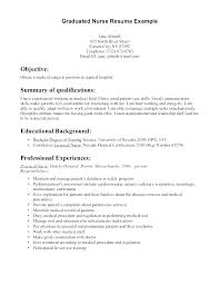 Nurse Cv Template Classy Free Nursing Cv Template Uk Resume Best Registered Nurse Example In