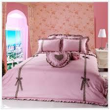 girls quilt bedding sets girl bed comforter set girls bedding twin