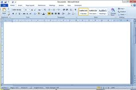 micresoft word free microsoft word basics test ms word 2010 getting started