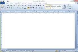 micresoft word free microsoft word basics test ms word 2010 getting started