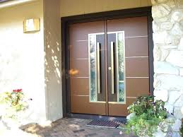 modern double front doors modern double front doors plus modern front double doors for modern concept modern double front doors
