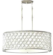 ceiling lights chandeliers ceiling lights chandelier ceiling light have to do with chandeliers ceiling