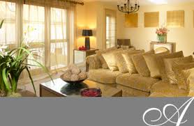 ambiance interior design.  Ambiance INterior Design Bath With Ambiance Interior