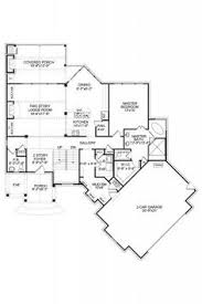 architectural drawings floor plans. Contemporary Plans Cherry Hill Builders First Floor Plans Architectural Drawings Blueprints Inside