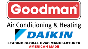 goodman logo png. tucson air conditioning repair | contractor maintenance service best goodman logo png g
