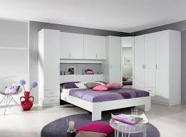 Schlafzimmer Schlafzimmermöbel Set Schlafzimmereinrichtung 4