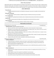 Sample Resume For Accountant Fresher Sample Resume For Graphic
