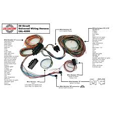 cal custom universal 20 circuit wiring harness australian auto speedway 20 circuit wiring harness reviews cal custom universal 20 circuit wiring harness australian auto accessories