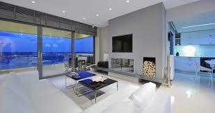 best apartment design. Modern Apartment Interior Design 4 Best M
