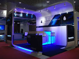 Small Picture Exhibition Stand Design And Stands On Pinterest idolza