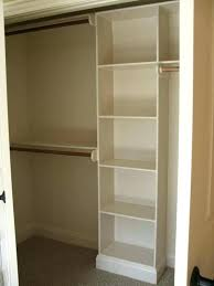 closet storage diy closet organizer best small closet design ideas on small closet closet storage systems