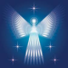 Satan Masquerades As Angel Of Light Angels Beings Of Light