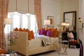 For Your Living Room Jazz Up Your Living Room With Colourful Pillows Idesignarch