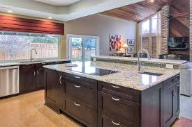 Online Kitchen Cabinet Gallery Cabinet Collection