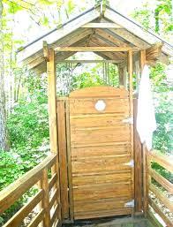 diy outdoor shower ideas outdoor shower ideas outdoor shower ideas outdoor shower plans outdoor shower plans