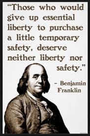 liberties essay civil liberties essay