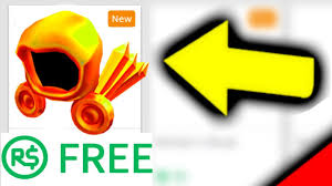 Free How To Design Your Own Roblox Hat Youtube