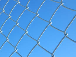 metal chain fence. Wonderful Chain Free Images  Branch Fence Barbed Wire Texture Wind Steel Pattern  Metal Chainlink Electricity Chain Link Security Cage Enclosure Net Grid  Throughout Metal Chain Fence