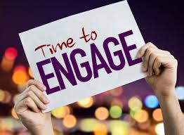 Image result for engagement