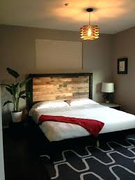 Single Man Bedroom Decorating Ideas Renovate Your Interior Home Design With  Awesome Vintage Bedroom Ideas And . Single Man Bedroom Decorating Ideas ...