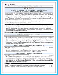 Credit Analyst Resume Sample Carol Sand Job Resume Samples