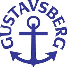 <b>Биде Gustavsberg</b> (<b>Густавсберг</b>) - купить по низкой цене в ...