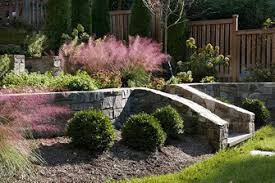 Small Picture Landscape Design Installation Services Sustainable Landscaping