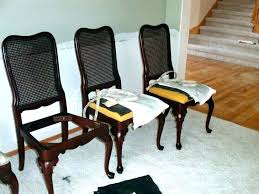 dining room chair upholstery cost furniture s near mesa az picture inspirations