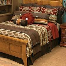 Western Themed Bedroom Cowgirl Bedroom Images Western Bedroom Designs For  The Cowboy In You New Home Design Romantic Western Bedroom Ideas