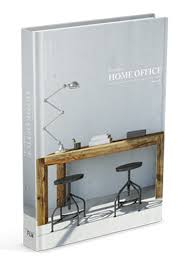 ebooks for authors and writers lancewriting how to plan a home office that works