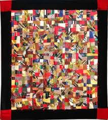 Mini Crazy Quilt | quilt template by Quilting from the Heartland & Miniature Crazy Quilt Template Set Adamdwight.com