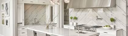 Kitchen Remodeling Schaumburg Il Exterior Remodelling Cool Decorating Design