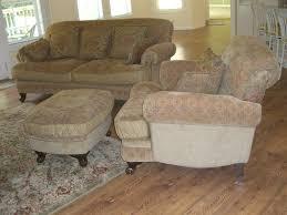 alan white furniture. Wonderful White Full Size For Alan White Furniture