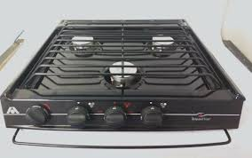 element st gas oven partsmaster replacement parts viking cooktop grate receptacle grates kitchenaid thermador whirlpool heating