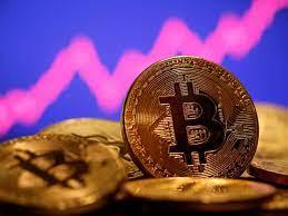 Pero por lo que leo el tema es que compras bitcoins y simplemente esperas mientras va subiendo de valor. Quienes Son Los Particulares Que Tuvieron El Olfato Para Comprar Bitcoins